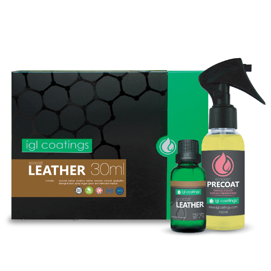 Leather_Kit-04
